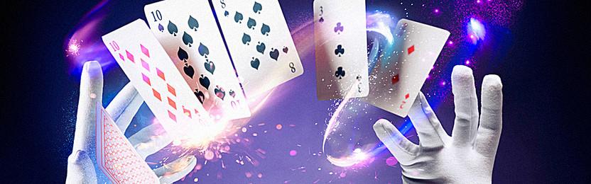 Situs Poker Online Resmi Terpercaya